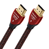 AudioQuest Cinnamon HDMI 1.5 meter