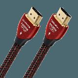 AudioQuest Cinnamon HDMI 1.5 meter