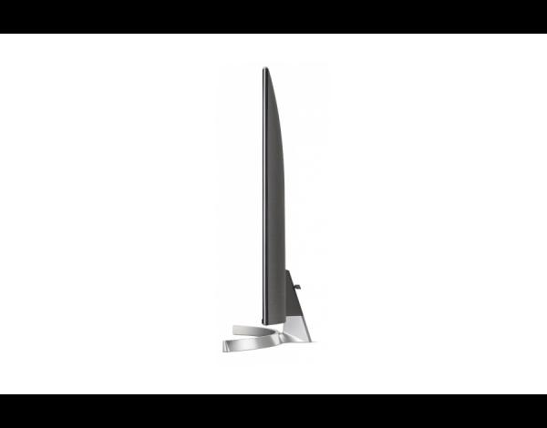 LG 65SK8500