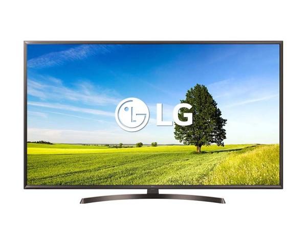 LG 55UK6470
