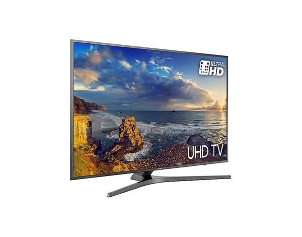 Samsung UE55MU6470