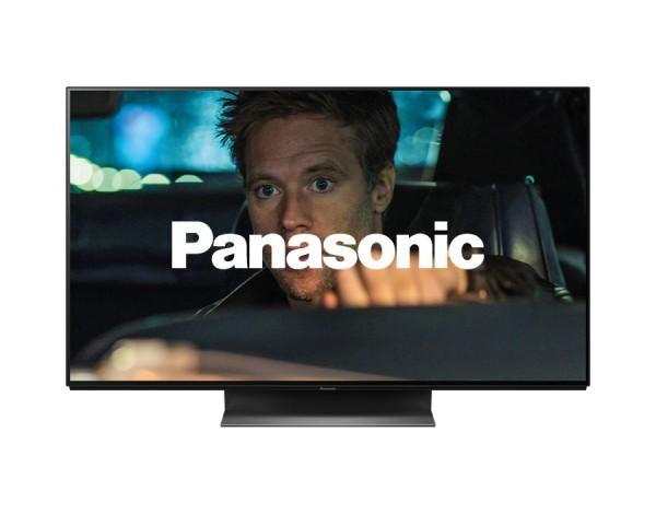 Panasonic TX-55GZW1004