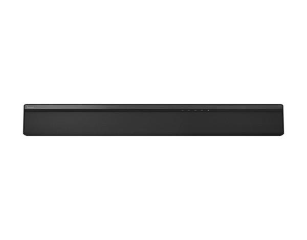 Panasonic SC-HTB700