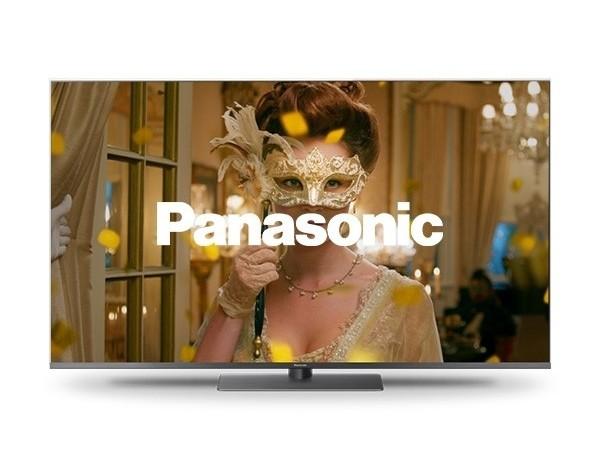 Panasonic TX-55FXW78
