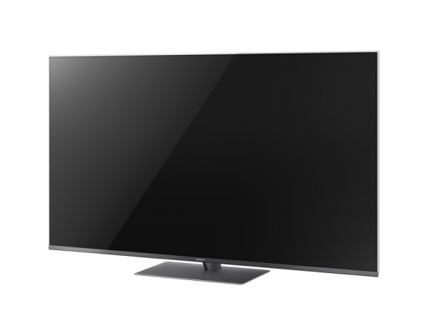 panasonic tx 65fxw784 led tv kopen. Black Bedroom Furniture Sets. Home Design Ideas