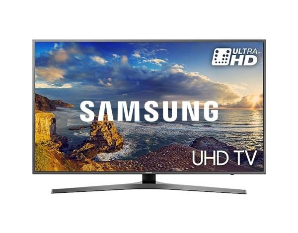 Samsung UE49MU6470