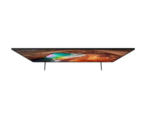 Samsung QLED 4K 82Q60R