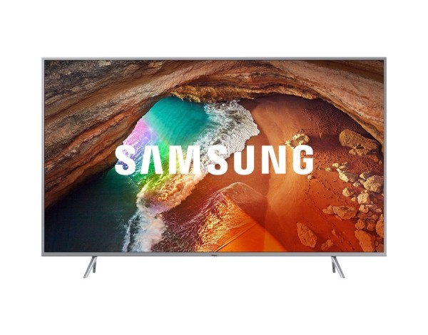 Samsung QLED 4K 55Q67R