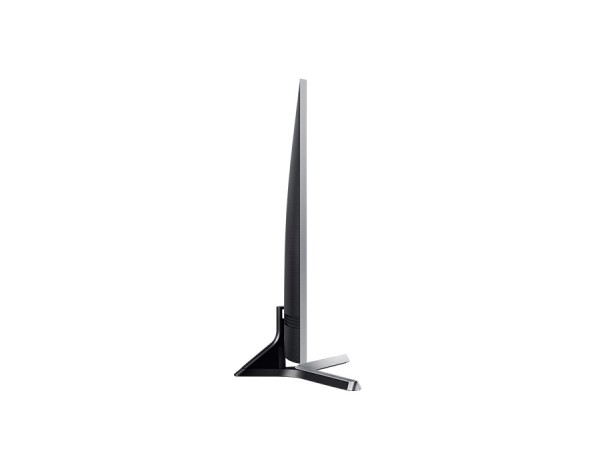 Samsung UHD 4K 55RU7470