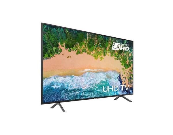 Samsung UE55NU7170