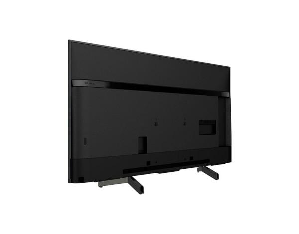 Sony KD-43XG8399