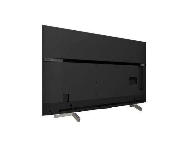 Sony KD-65XF8599