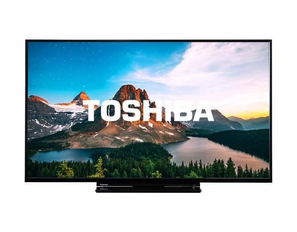Toshiba 55V5863DG