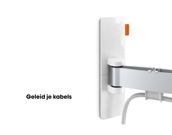 Vogel's WALL 3145 - Wit