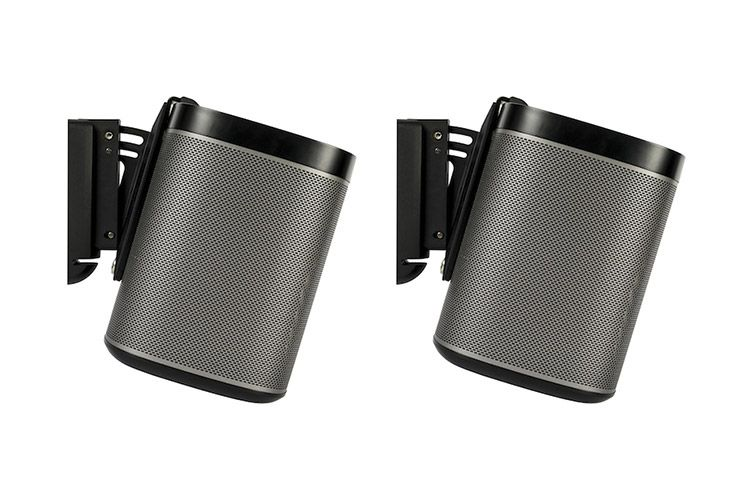 flexson-2x-muurbeugel-draaibaar-zwart-play-10