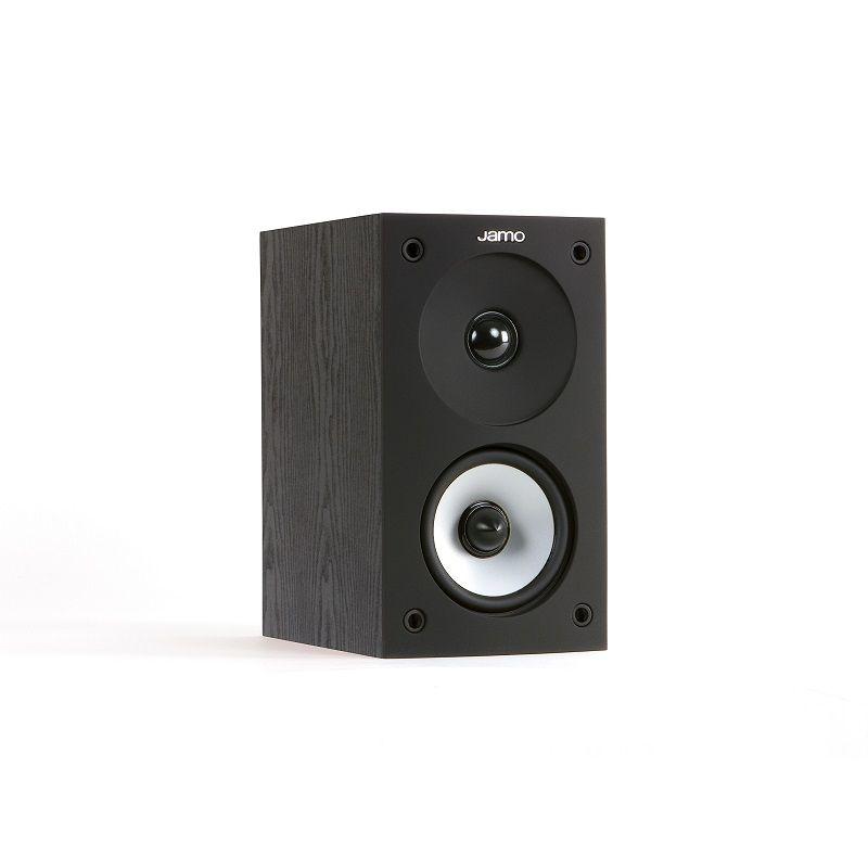 jamo-s-622-black-ash-8