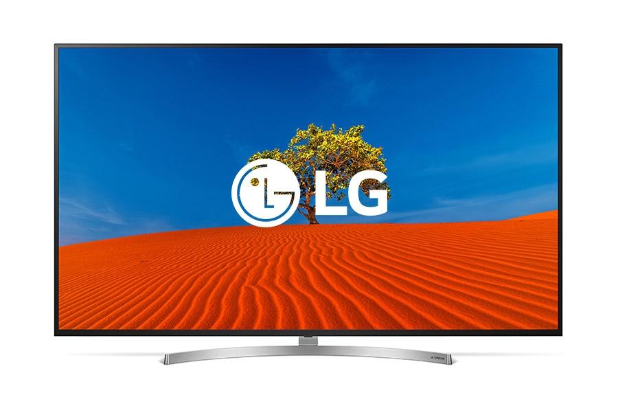 LG 75SK8100 kopen