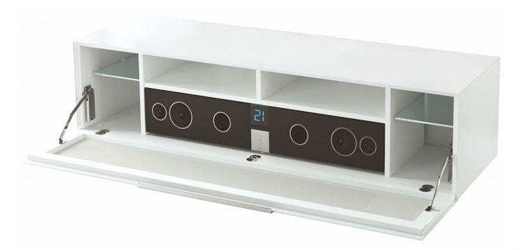 munari-ac100w-sound-system-10
