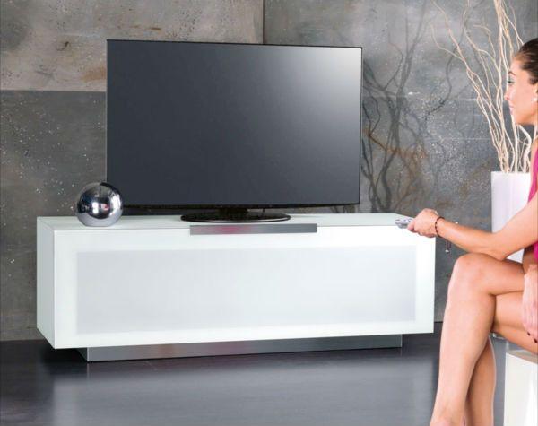 Tv meubel wielen kopen online internetwinkel for Flexa ladenblok