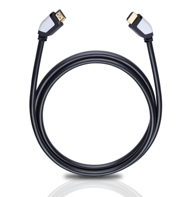 oehlbach-shape-magic-hdmi-1-2m-12