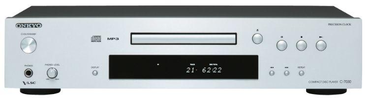 onkyo-c-7030-silver-11