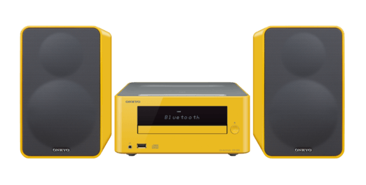 onkyo-cs-265-yellow-11
