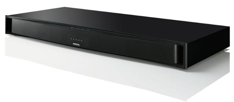 onkyo-ls-t30-black-11