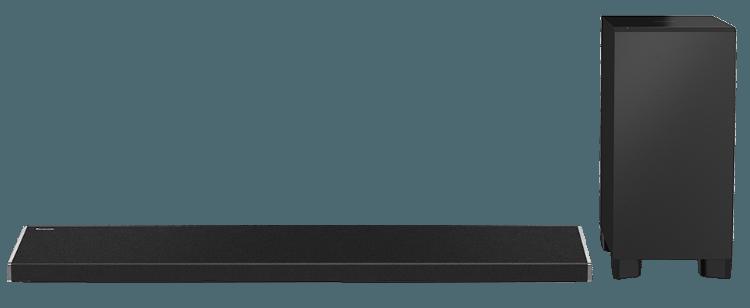 Panasonic SC-ALL70TEGK
