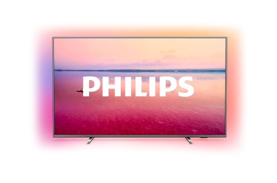 Philips 65PUS6754/12 kopen