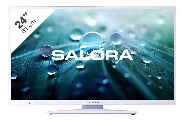 Salora SALORA 24LED9115CDW (24LED9115CDW)