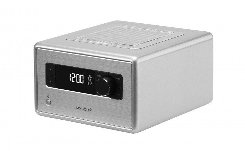 sonoro-radio-zilver-11