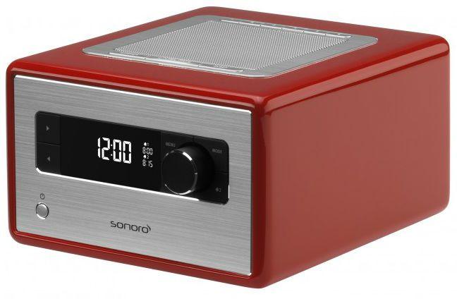 sonoro-radio-rood-11