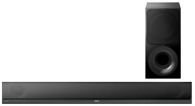 HTCT790.CEL Soundbar