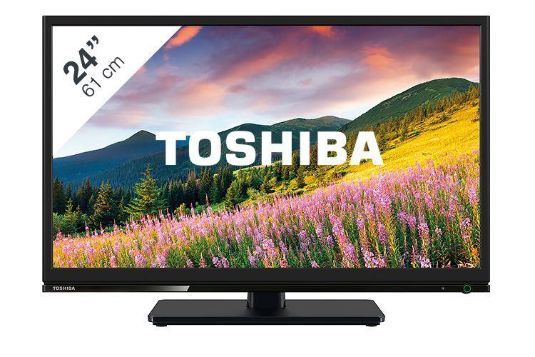 toshiba-24w1533dg-16