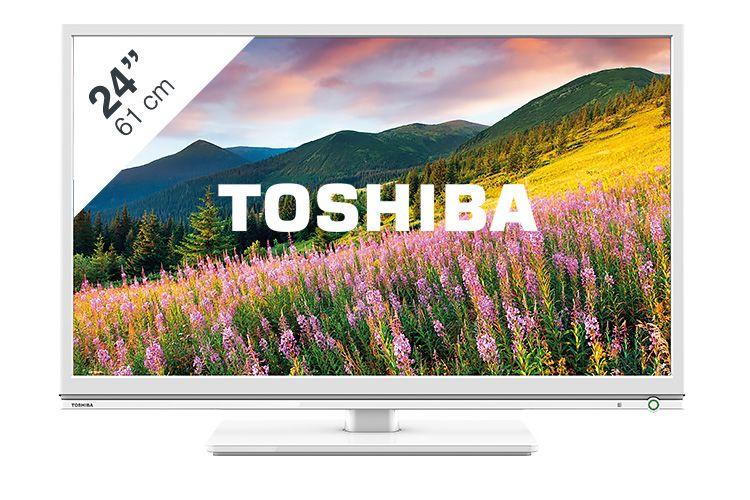 toshiba-24w1534dg-16