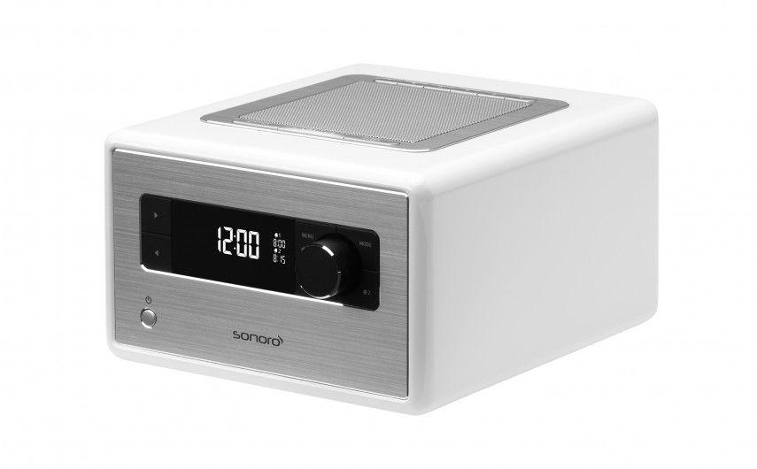 sonoro-radio-wit-11