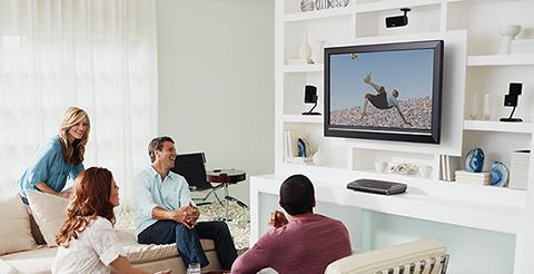 Tv Aan Muur : Tv wand maken