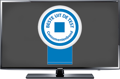 beste tv 2017 getest beste koop tv 39 s overzicht. Black Bedroom Furniture Sets. Home Design Ideas