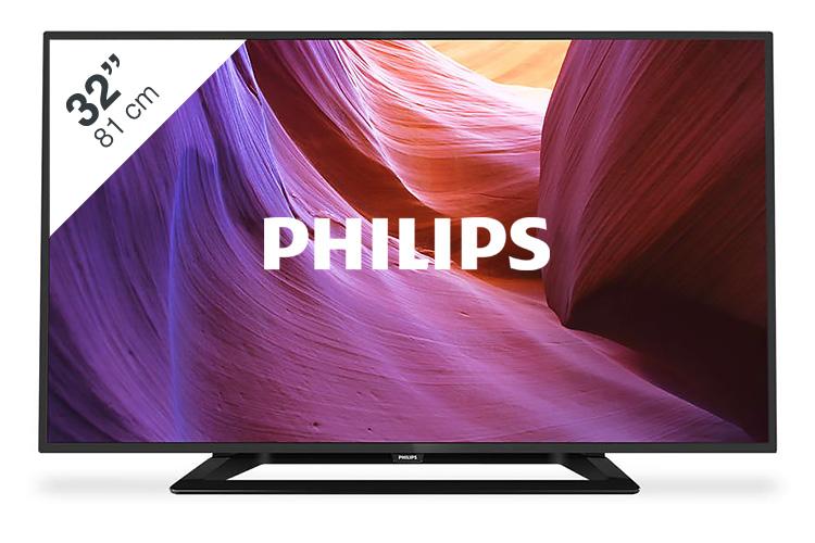 Philips 32PFK4100
