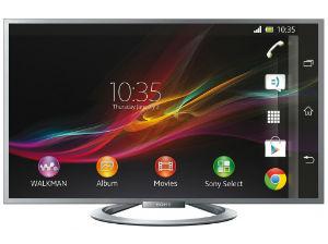 Beste Sony smart tv
