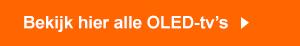 Bekijk alle OLED-tv's