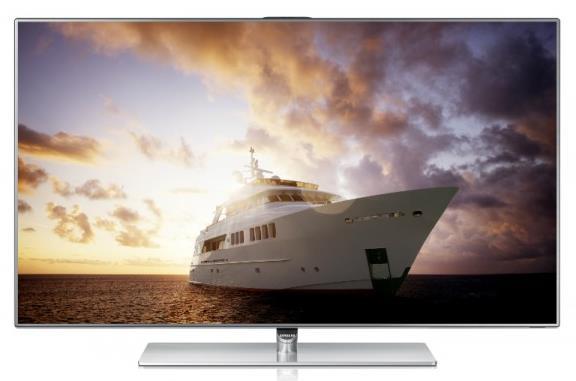 Top 5 Samsung Smart tv