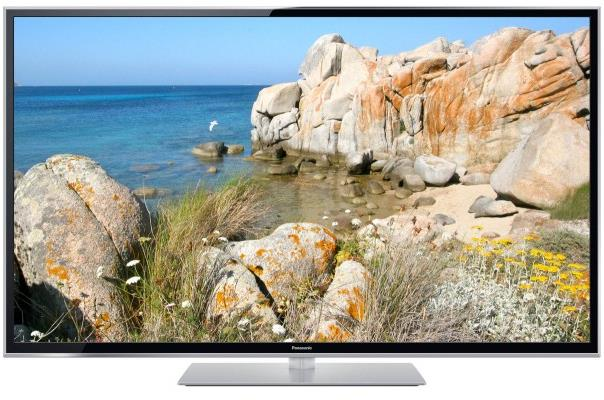 Beste Panasonic tv