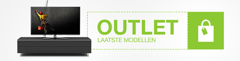 outlet-ptvd