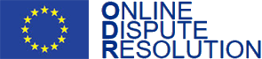 EU Online Dispute Resolution