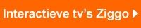 Interactieve tv's Ziggo