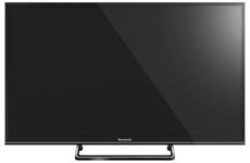 Panasonic nieuwe televisies