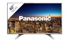 Panasonic TX-40DX650