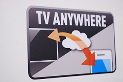 tv-anywhere